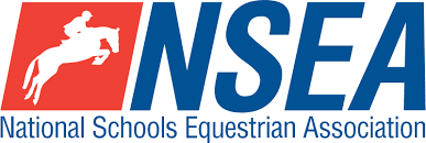 Duckhurst Farm Horses - Wednesday 19th Feb - NSEA Competition