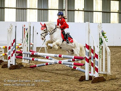 iWill_Photo_Duckhurst_juniorBS_11thjan-2.jpg