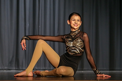 iWill_Photo_Dance_Schools_12.jpg